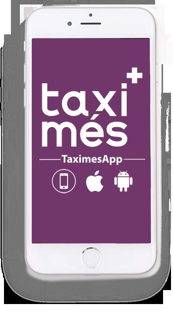Taximesapp