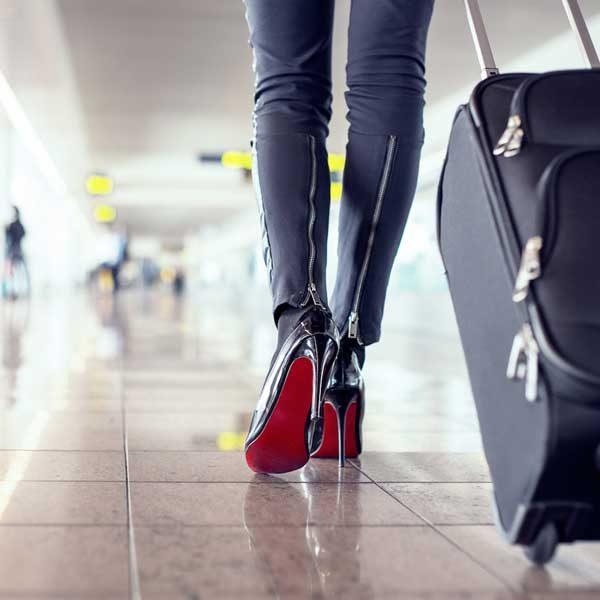 Taxi-aeropuerto-Barcelona.jpg